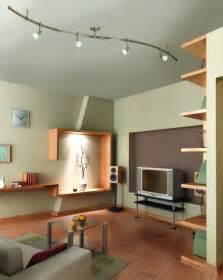 livingroom lighting 25 living room lighting ideas for right illumination home and gardening ideas