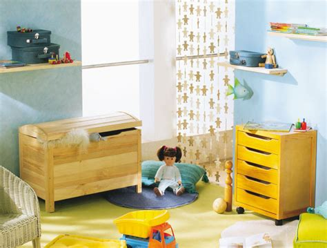 deco chambre d enfants 301 moved permanently