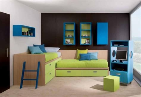 contemporary kids bedroom sets bedroom incredible ikea
