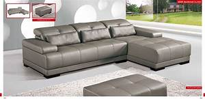 esf 6008 sectional royal furniture outlet 215 355 With sectional sofas royal furniture