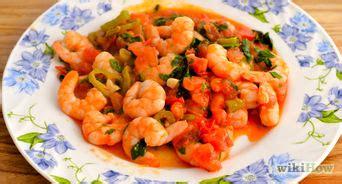 cuisiner homard congelé comment préparer des crevettes en papillon 13 é