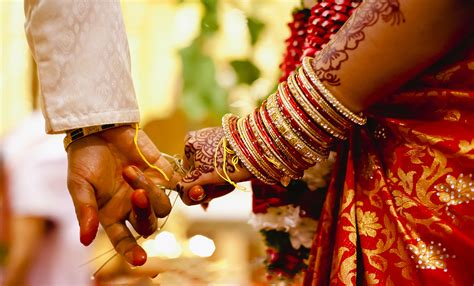 7 Best Exotic Wedding Destinations in India   Antilog Vacations Travel Blog