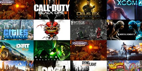 Steamcrate Gives You 5000 Random Games For Free Join