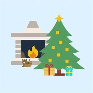 Un Noel Memorable : un no l canadien typique ~ Melissatoandfro.com Idées de Décoration