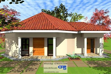 house plan no w2309 house plan gallery house