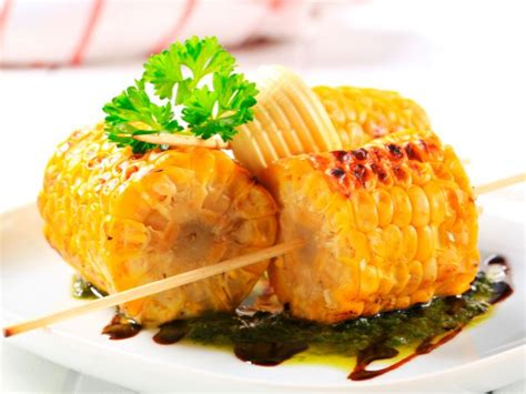 photos cuisine food pictures food gallery photo galleries