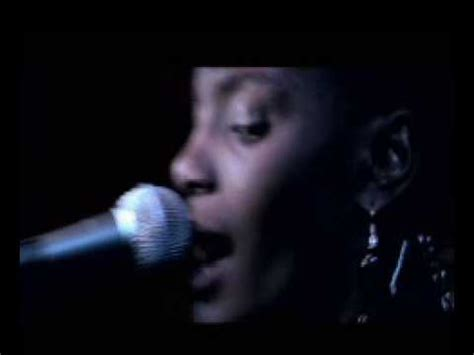 Noisettes Wild Young Hearts Youtube