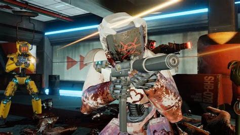 killing floor 2 objectives read the killing floor 2 update 1 16 patch notes