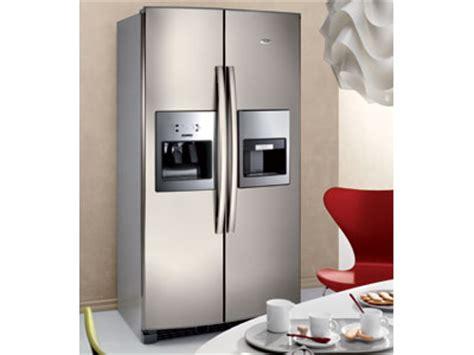 Samsung koelkast aanbiedingen - Coolblue - alles voor een glimlach