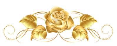 wedding ceremony program paper красивая золотая роза декор png clipart уголки