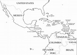 Printable World Map. World Atlas for Kids. - Creating ...