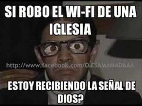 Memes Chistosos Mexicanos - image gallery mexicanos chistosos