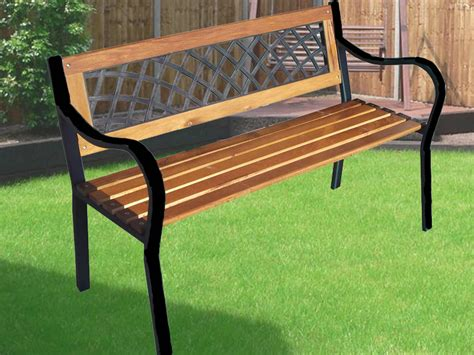 knowing cheap garden bench ebay bench