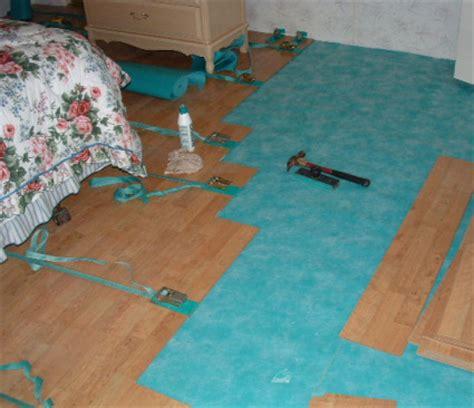 pergo flooring glue laminate flooring glue together laminate flooring