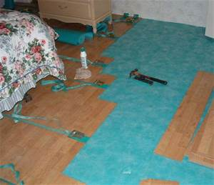 laminate flooring glue together laminate flooring With can you glue laminate flooring together
