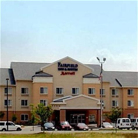 comfort inn archdale nc fairfield inn and suites by marriott high point archdale
