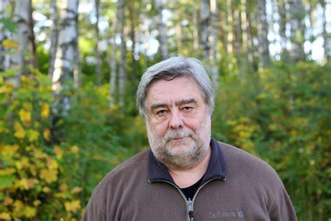 Pētnieks Jānis Vasiļevskis: Ceru, ka mežabrāļu nopelnus ...
