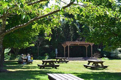 kitchen cottage grove oregon green cottage grove oregon explore cottage grove cottage 8765