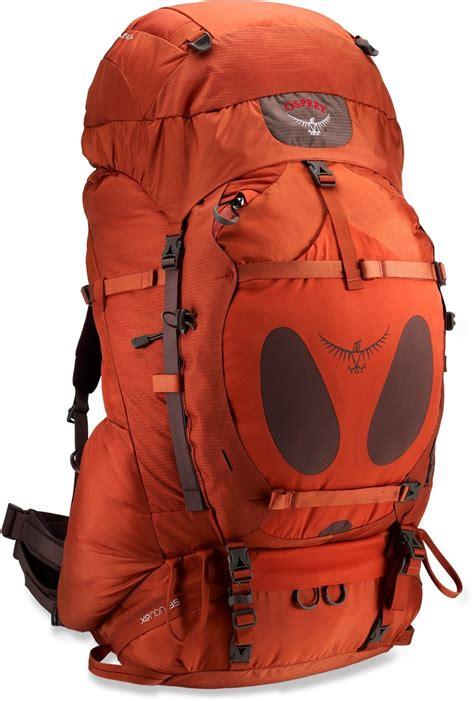 hiking backpack brands list click backpacks