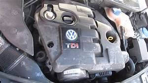 Vw 1 9 Tdi Motor : volkswagen passat 1 9 tdi 130 hp engine for ebay add youtube ~ Jslefanu.com Haus und Dekorationen