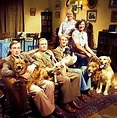 All Creatures Great and Small (1978 TV series) - Wikipedia