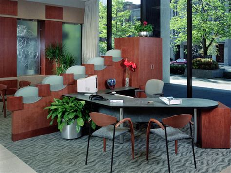 union planters bank brenner design exles of our architecture design and