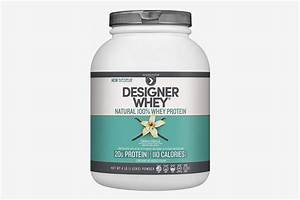 20 Best Protein Powder 2019