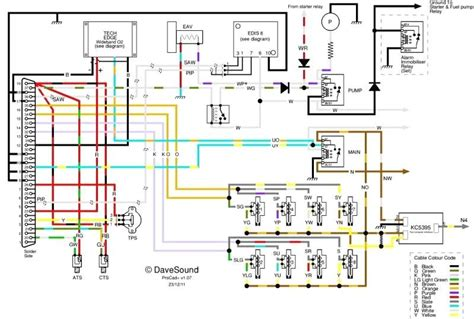 electrical building wiring diagram 34 wiring diagram