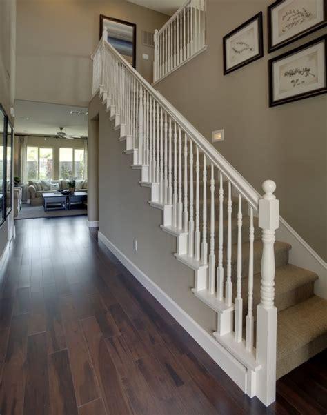 best indoor the 25 best white banister ideas on banister
