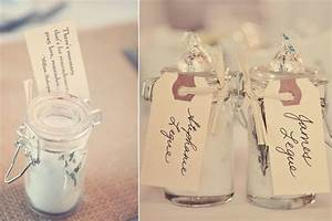 wedding favors wedding guest gift ideas unique cheap cute With unique wedding gifts ideas