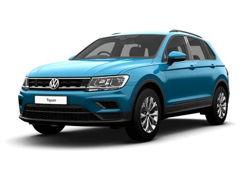 Volkswagen of america, inc., believes the information and specifications in this website to be correct at the time of publishing. New Volkswagen Tiguan 2.0 Tdi Bmt 115 S 5Dr Diesel Estate ...