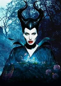 Maleficent | Movie fanart | fanart.tv