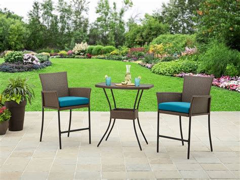 Outdoor Furniture : Art Van Outdoor Furniture For Perfect Patio Furnitures