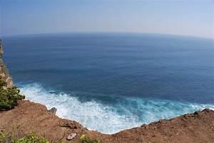 Uluwatu's Suluban Beach: One of The Best Beaches in Bali ...