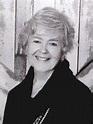 Judith Jones Obituary - Death Notice and Service Information