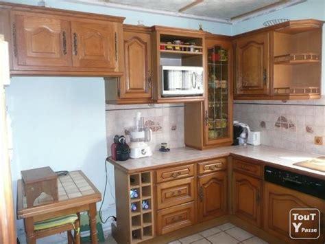 hauteur des elements hauts de cuisine elements hauts de cuisine maison design modanes com