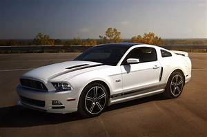 Ford Mustang 2013 : 2013 ford mustang california special package top speed ~ Melissatoandfro.com Idées de Décoration