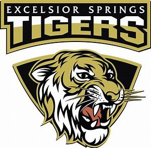 MSHSAA Excelsior Springs High School School Information