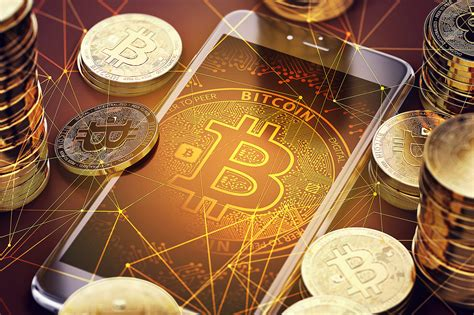 U gain profits u happy u lose u dont care ez. Why bitcoin may soon be worth nothing