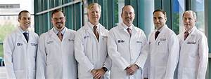 Pediatric Surgery at Akron Children's: Growing Strong ...