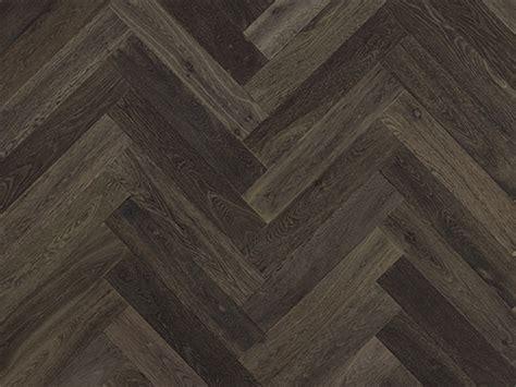 jourdan herringbone pyle legacy floors