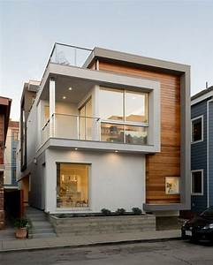 best 25 house design ideas on pinterest With house to home furniture long beach ca