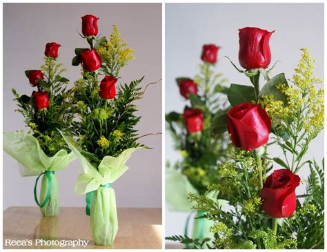 how to arrange flowers in a vase beautiful flowers in a vase how to arrange roses in a vase ehow co uk i love flowers 2