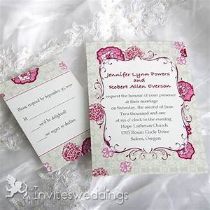 wedding wedding invitations cheap With 7 places to find cheap wedding invitations