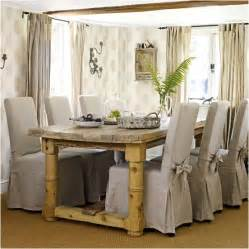 Dining Room Picture Ideas Key Interiors By Shinay Country Dining Room Design Ideas
