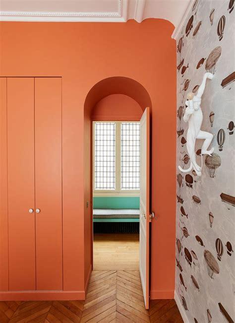 chambre des architectes 1000 idées sur le thème les chambres d 39 enfants modernes