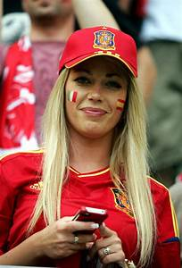 Spain Vs Italy European Cup Final Sporting Events And