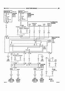 Chrysler Sebring Convertible Wiring Diagram