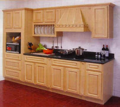 buy kitchen cabinets cheap where to buy cheap kitchen cabinets home furniture design 8009