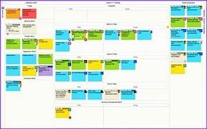 Microsoft Project Agile Template 7 Product Backlog Template Excel Excel Templates Excel